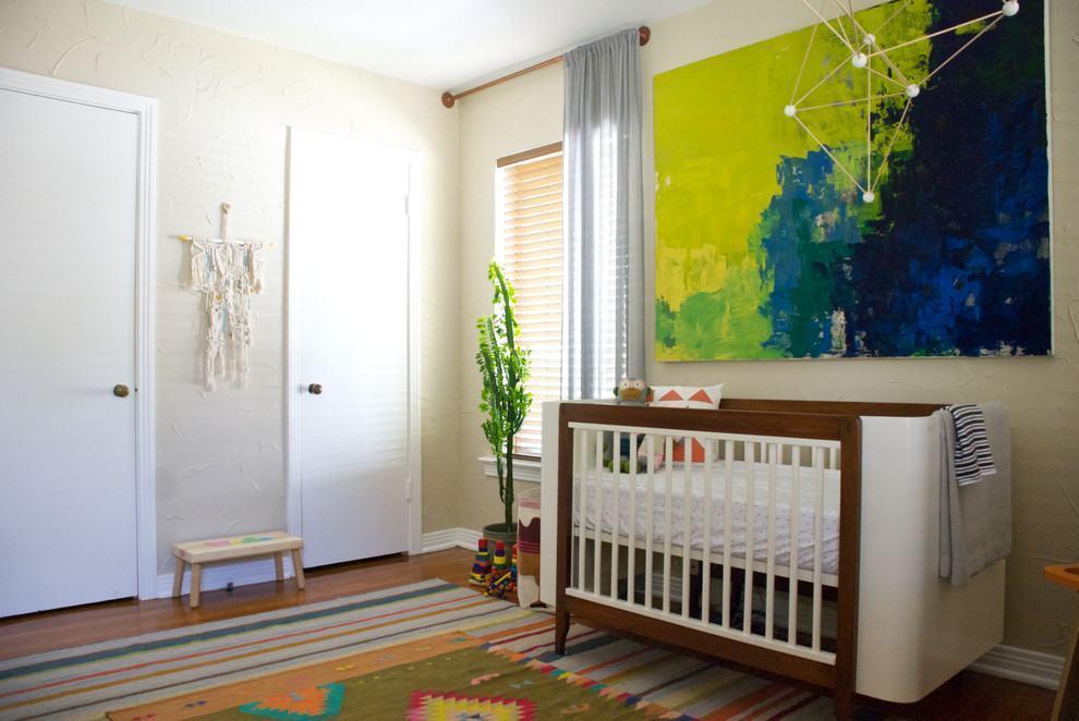 quadro-abstrato-quarto-de-bebe-1