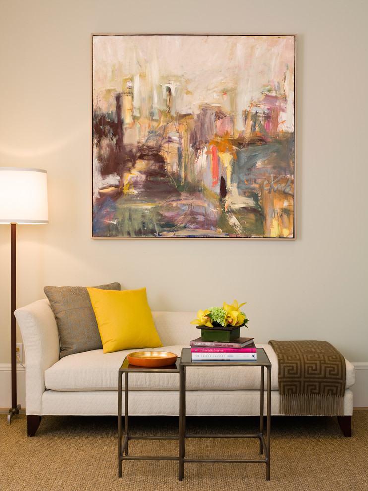 quadro-abstrato-sala-de-estar-1