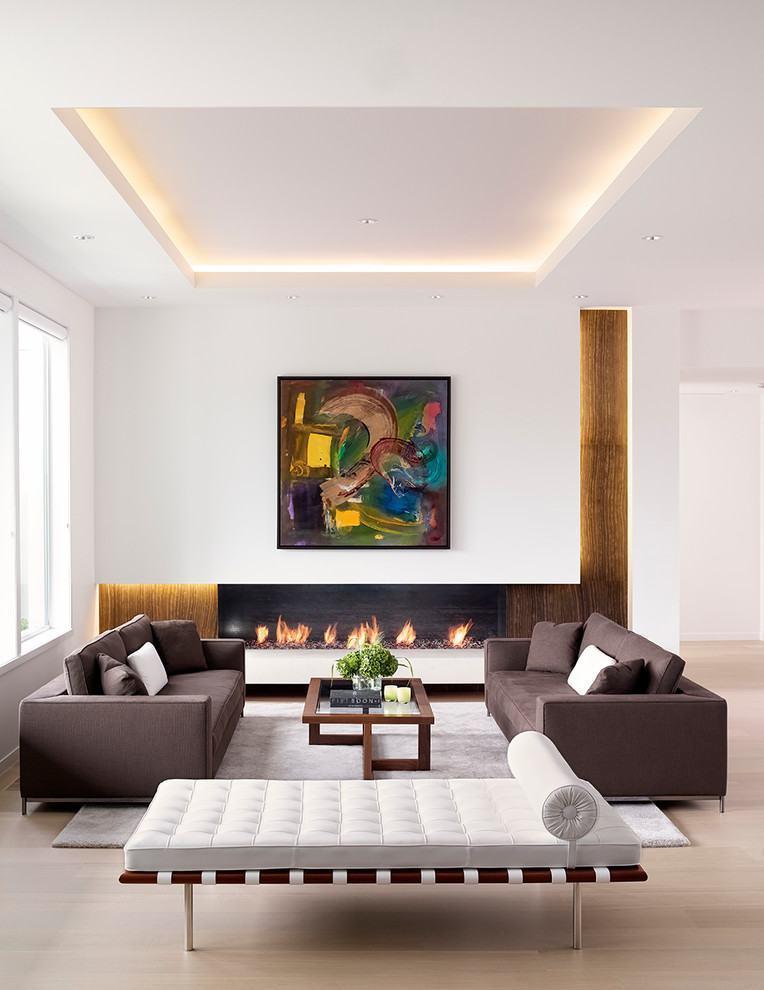 quadro-abstrato-sala-de-estar-11