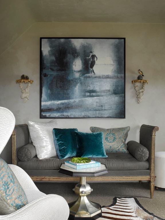 quadro-abstrato-sala-de-estar-12