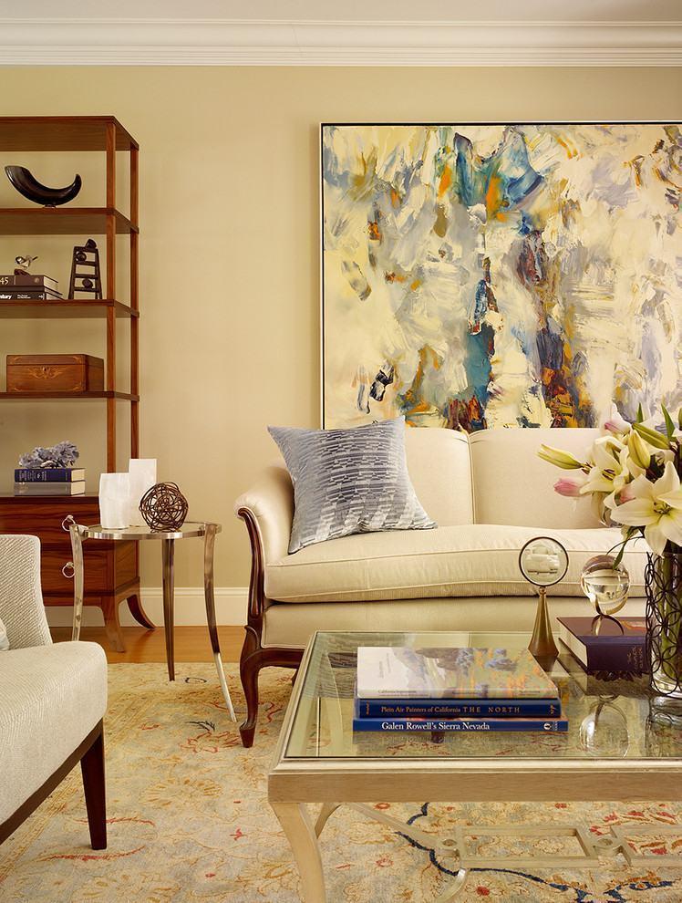 quadro-abstrato-sala-de-estar-13