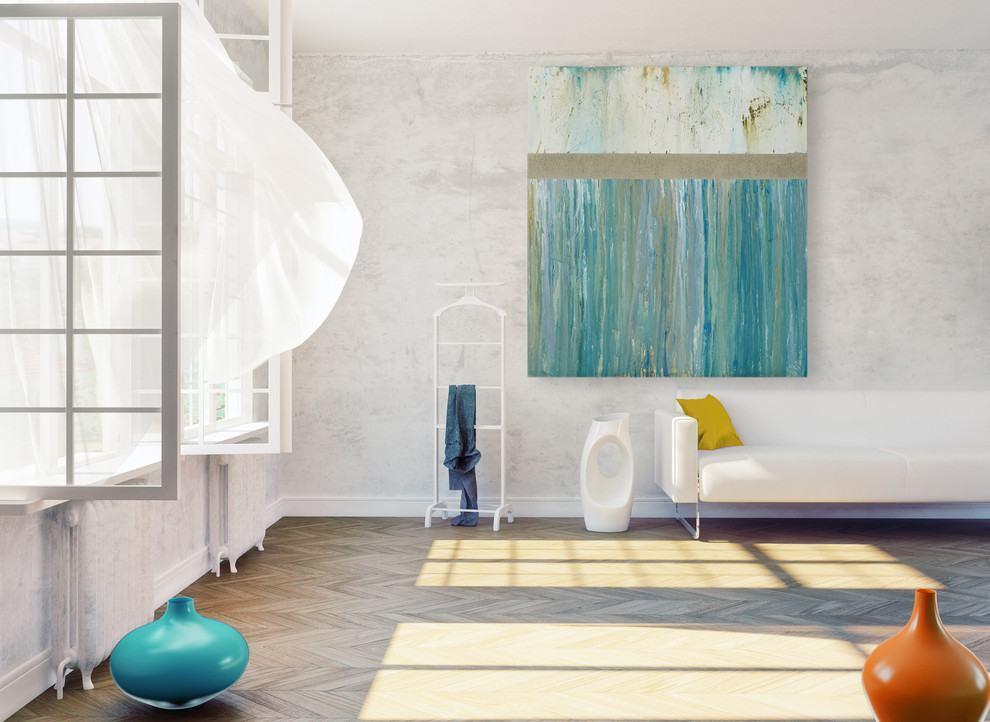 quadro-abstrato-sala-de-estar-16