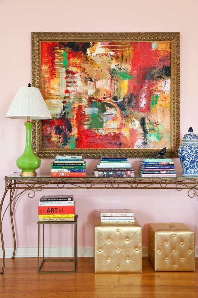 quadro-abstrato-sala-de-estar-18