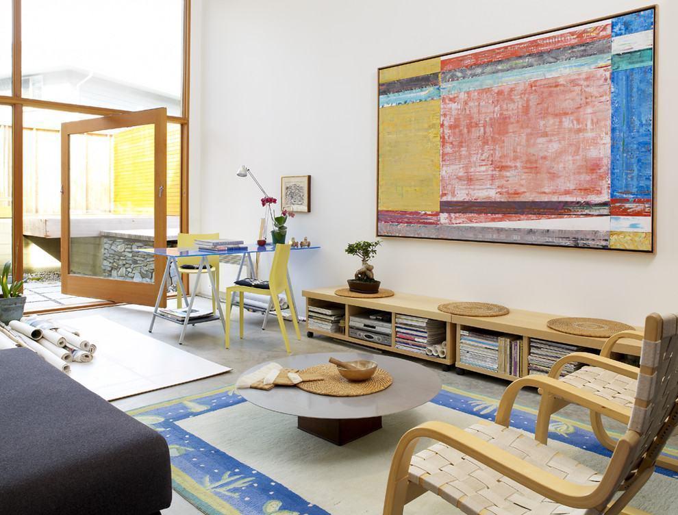quadro-abstrato-sala-de-estar-5