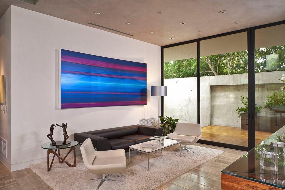 quadro-abstrato-sala-de-estar-6