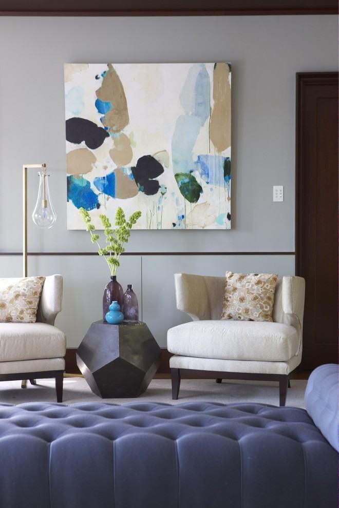 quadro-abstrato-sala-de-estar-7
