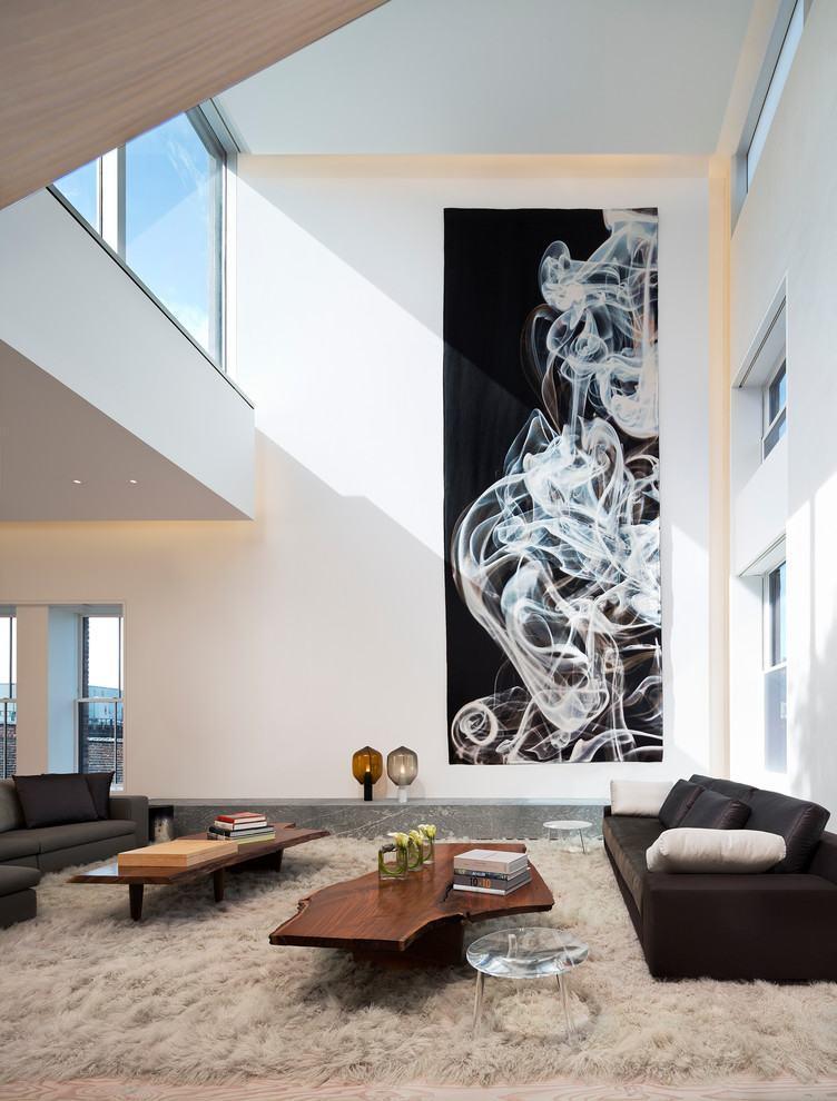 quadro-abstrato-sala-de-estar-9