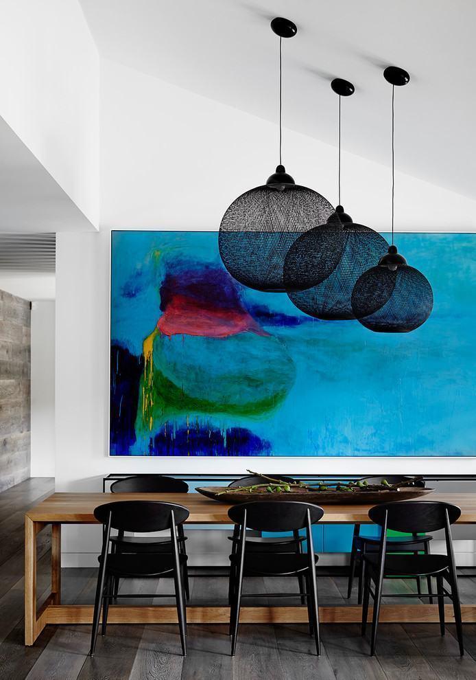 quadro-abstrato-sala-de-jantar-1