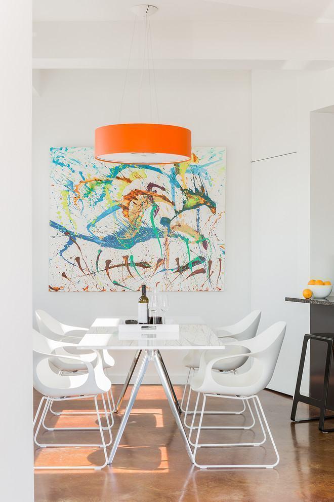 quadro-abstrato-sala-de-jantar-10