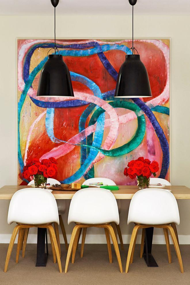 quadro-abstrato-sala-de-jantar-12