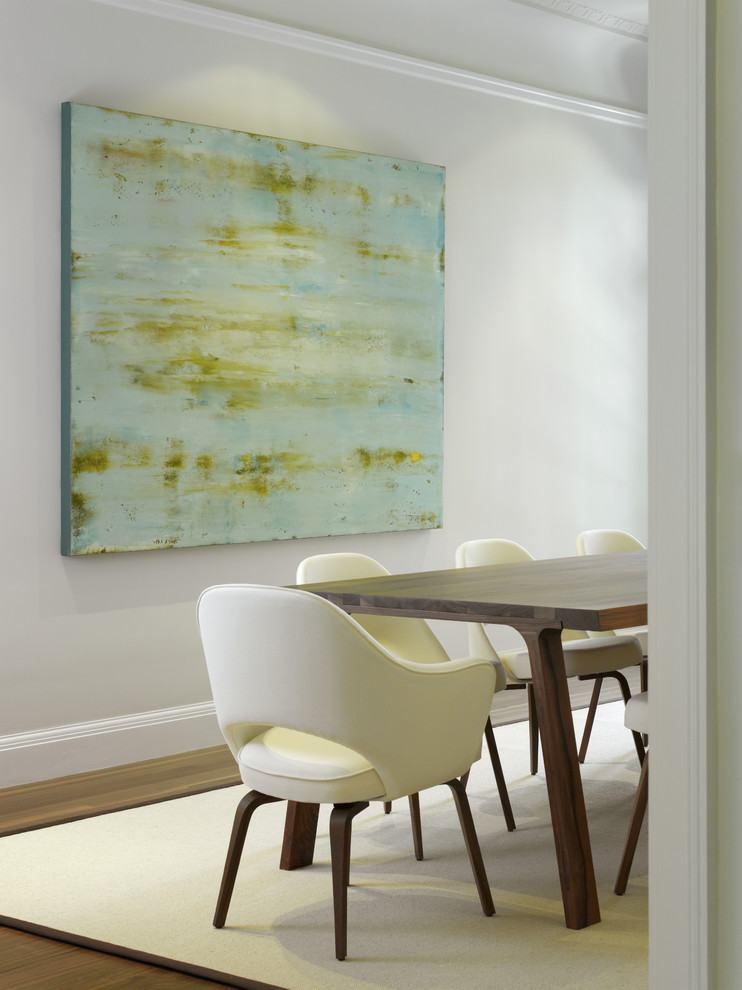quadro-abstrato-sala-de-jantar-13
