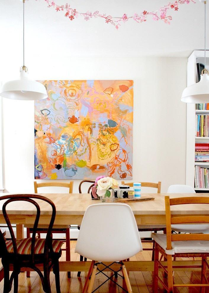 quadro-abstrato-sala-de-jantar-15