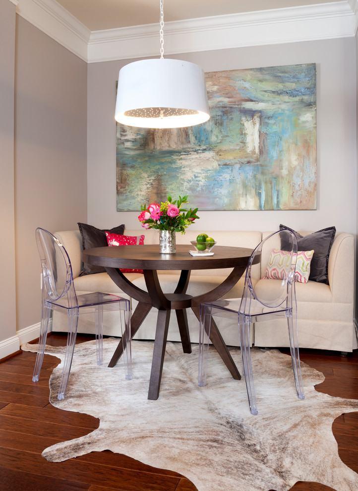 quadro-abstrato-sala-de-jantar-16