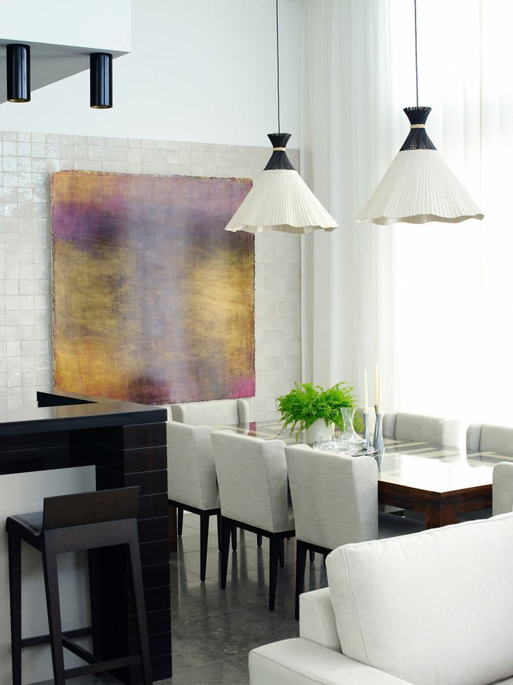 quadro-abstrato-sala-de-jantar-3