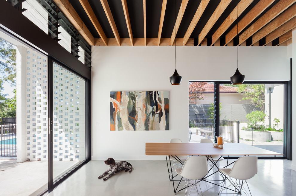 quadro-abstrato-sala-de-jantar-4