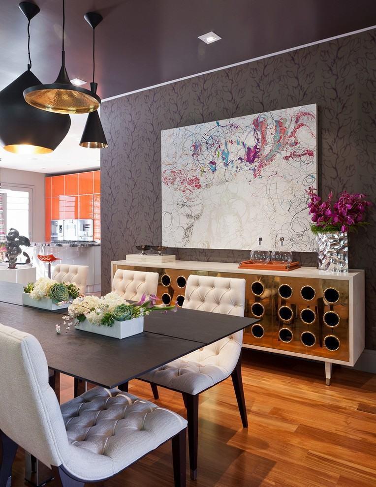 quadro-abstrato-sala-de-jantar-5