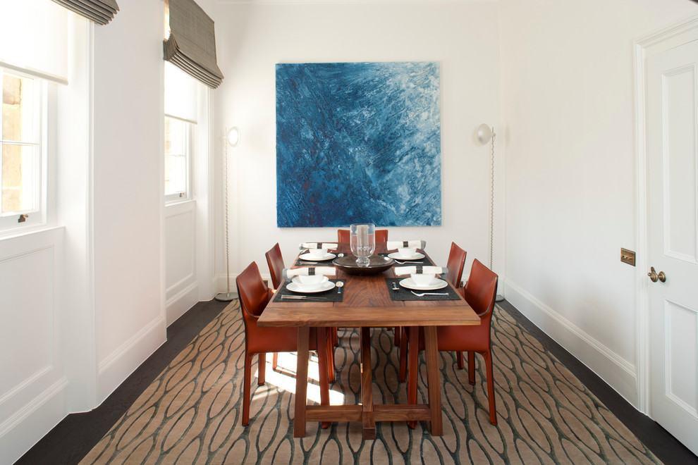 quadro-abstrato-sala-de-jantar-6