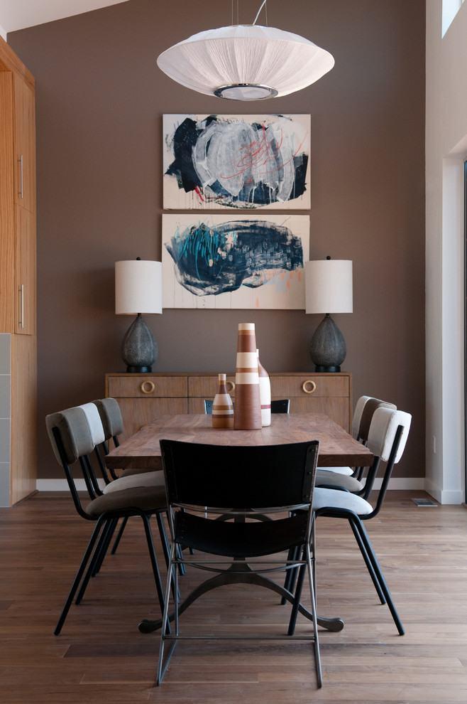 quadro-abstrato-sala-de-jantar-8