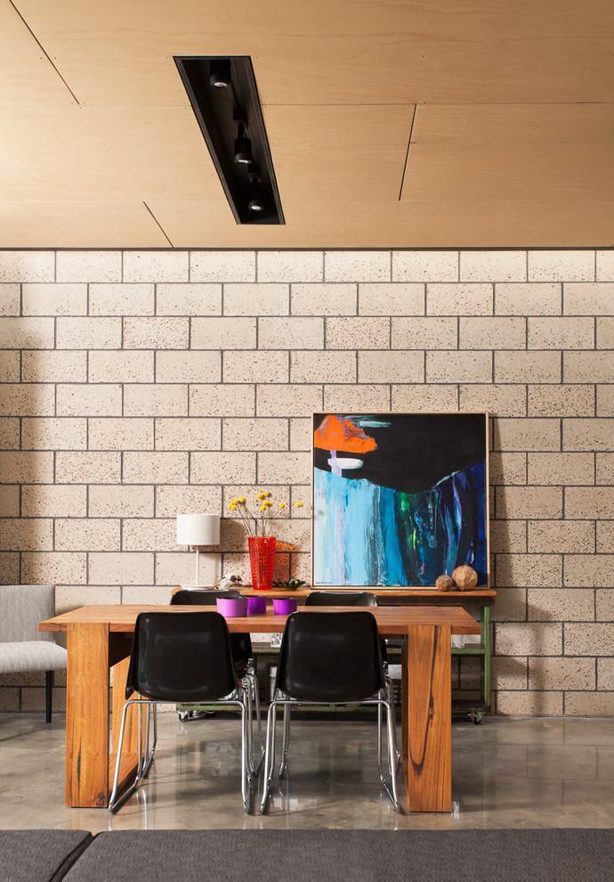 quadro-abstrato-sala-de-jantar-9