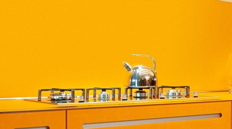 Cozinha com coifa: 60+ projetos, dicas e fotos lindas