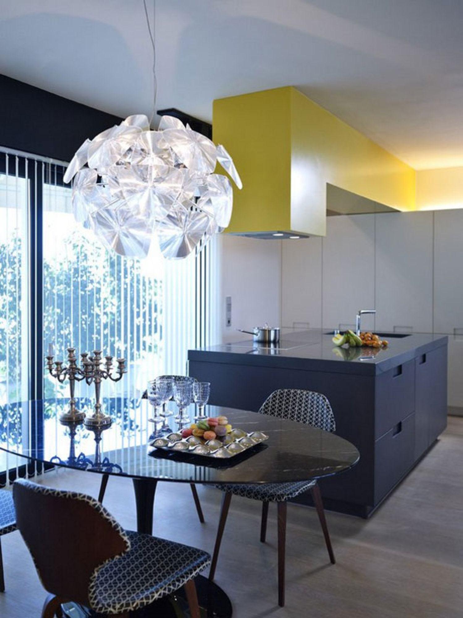 Cozinha com Coifa: 60  Projetos Dicas e Fotos Lindas! #A1822A 1499 2000