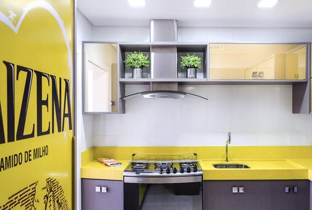 cozinha com coifa : Cozinha com Coifa: 60+ Projetos, Dicas e Fotos Lindas!