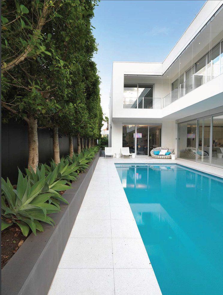 varanda-para-piscina-1
