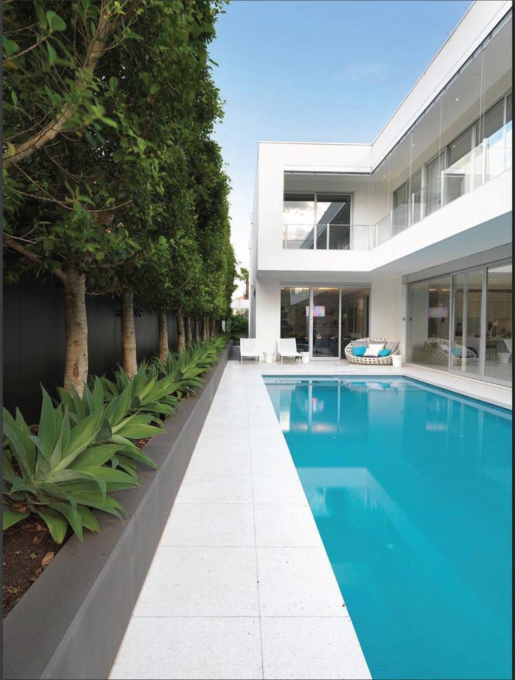 Casas com varanda 60 modelos projetos e fotos for Casa e ideas