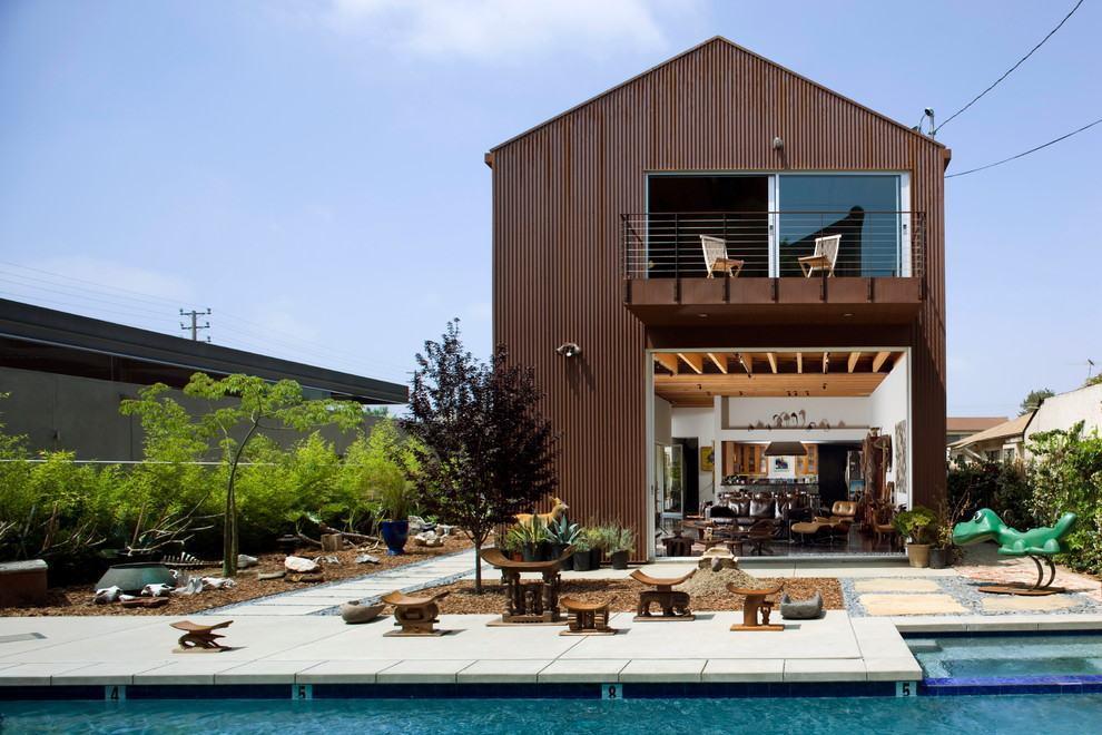 varanda-para-piscina-3
