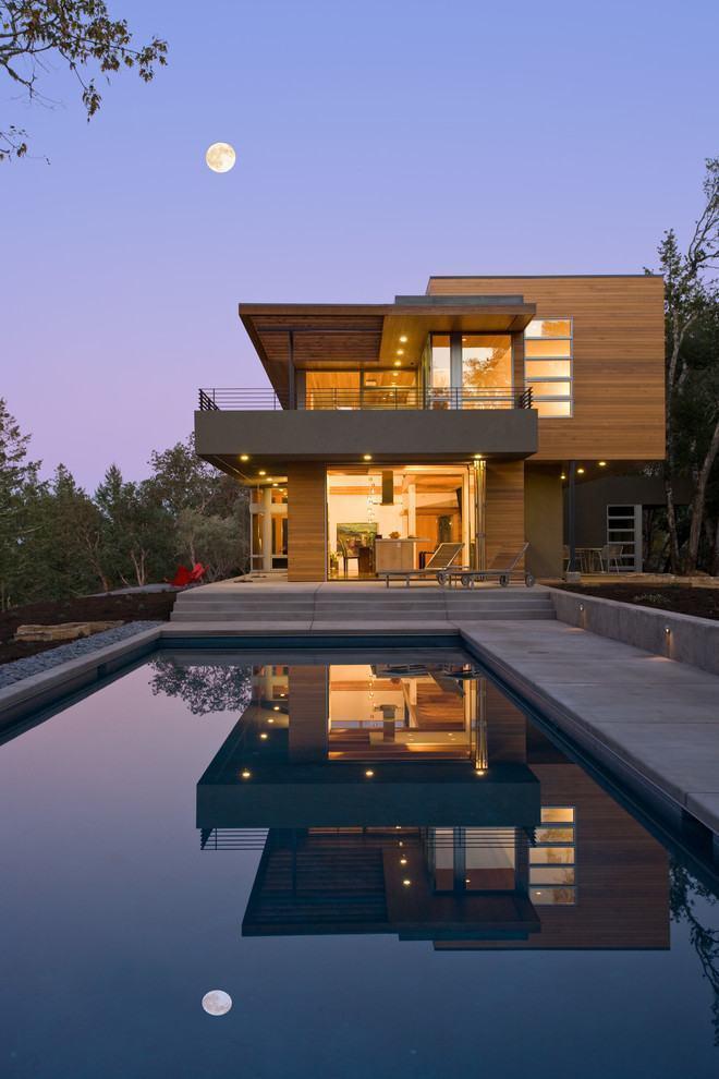 varanda-para-piscina-4