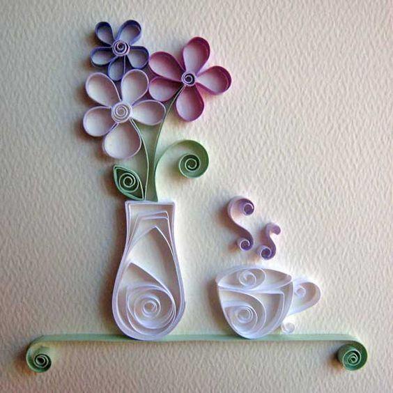 artesanato-de-papel-para-parede-2