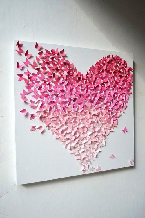 artesanato-de-papel-para-parede-5
