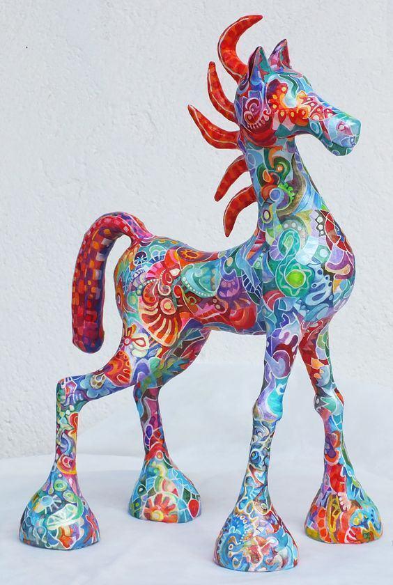 Artesanato Ou Artesanato ~ Artesanato com Papel 60+ Fotos Lindas e Passo a Passo
