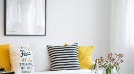Almofadas Coloridas: Veja 60+ Modelos e Fotos Lindas!