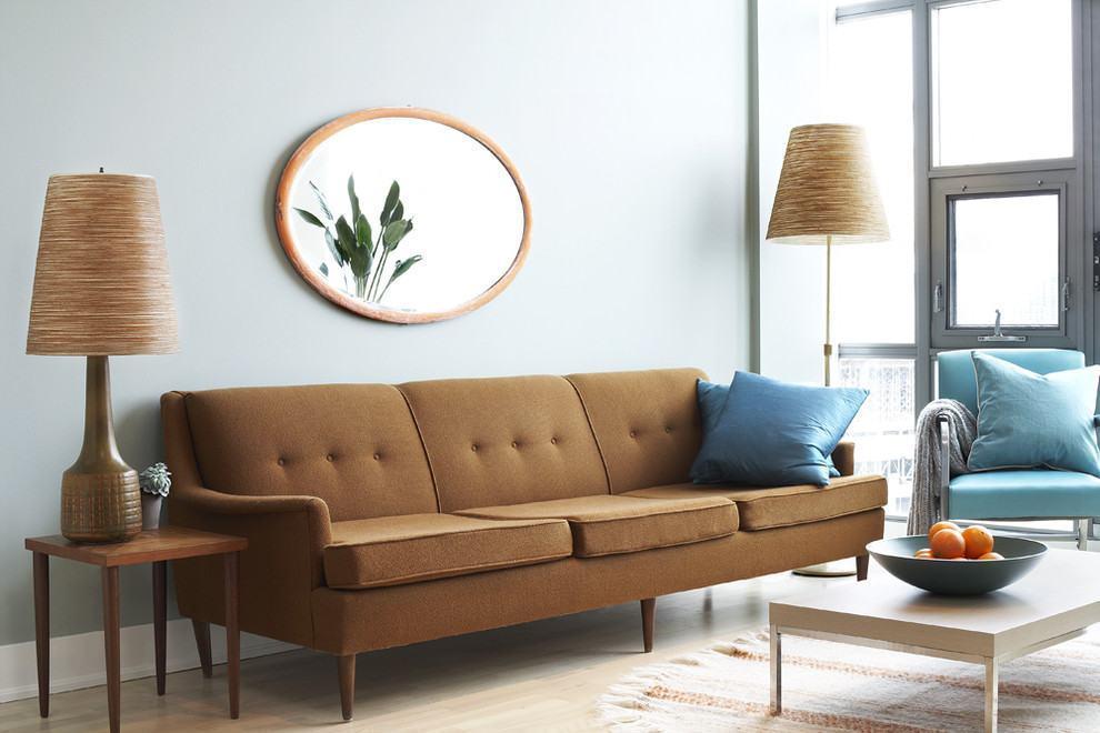 almofadas-coloridas-2