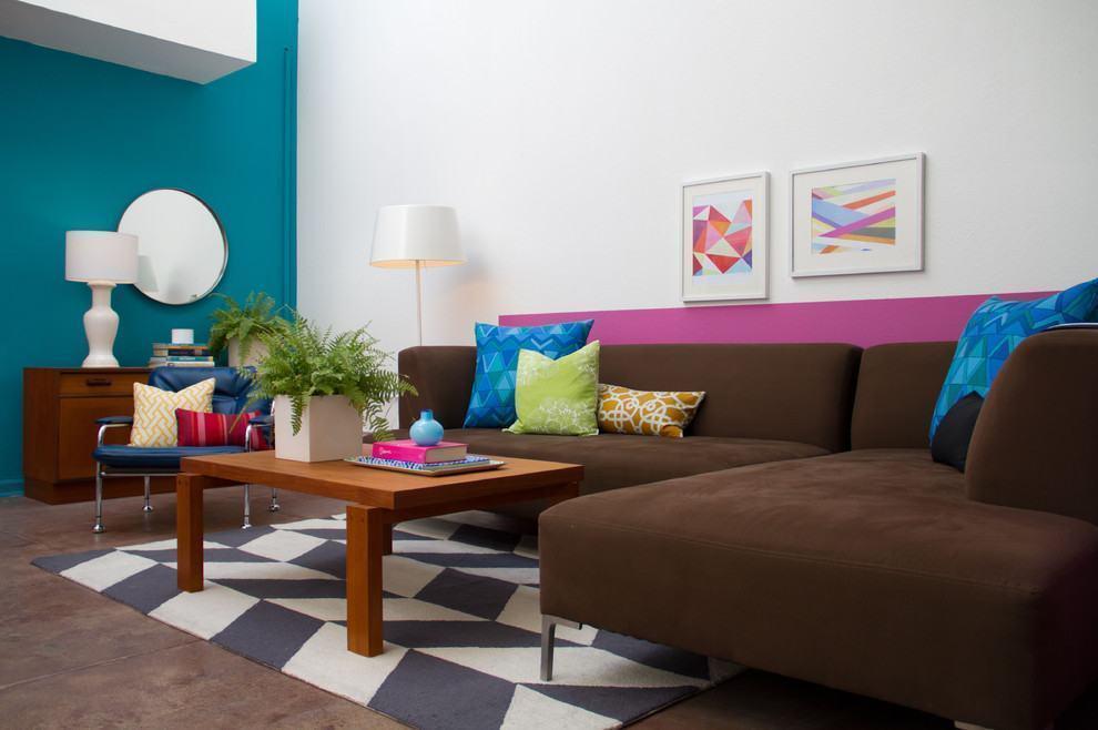 almofadas-coloridas-7