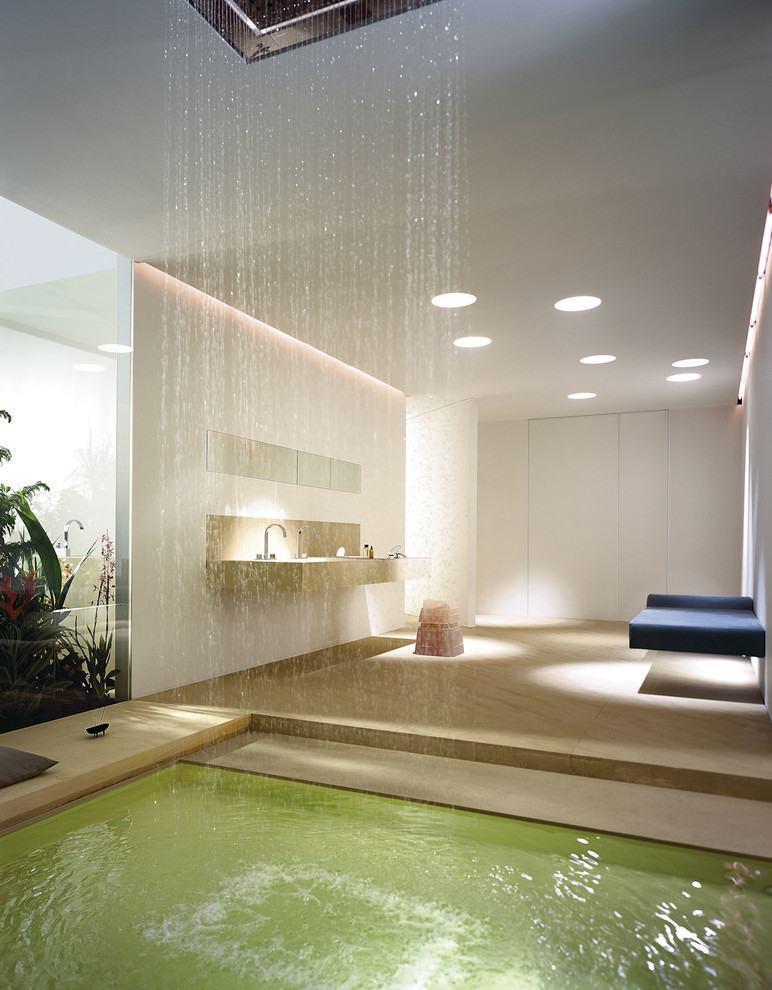 banheiro-2