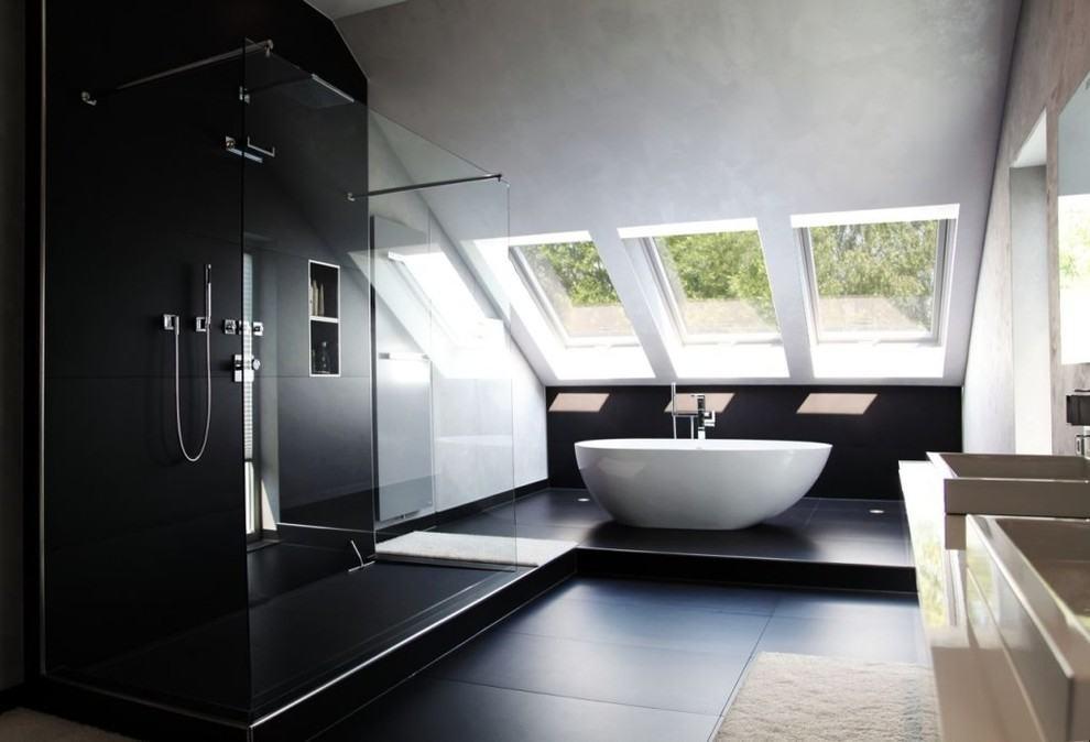 banheiro-5