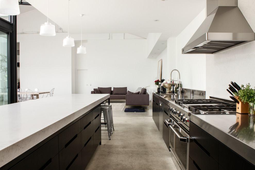 cozinha-5