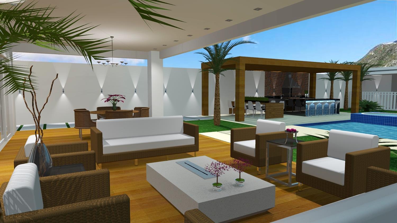 60 S Interior Design Ed 237 Cula Com Churrasqueira 60 Modelos E Fotos Lindas