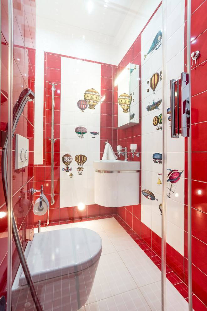 banheiro-13