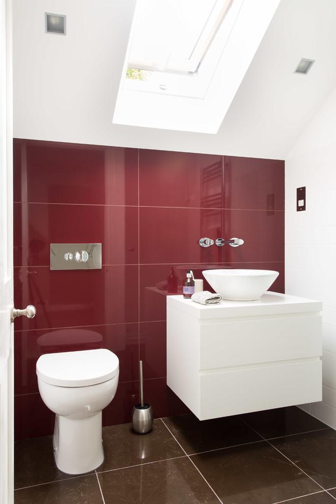 banheiro-15