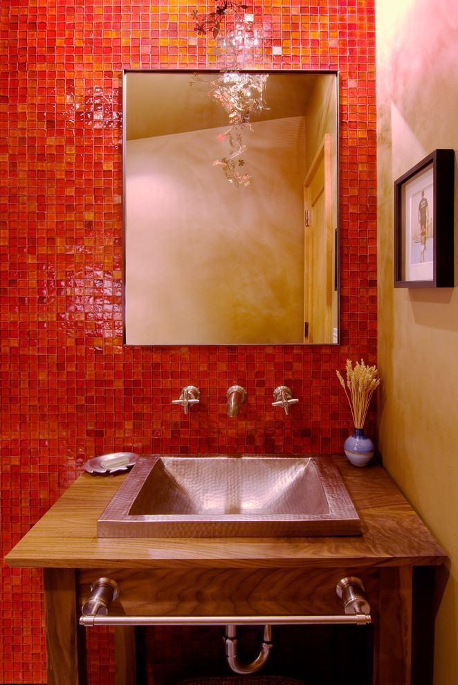 banheiro-9