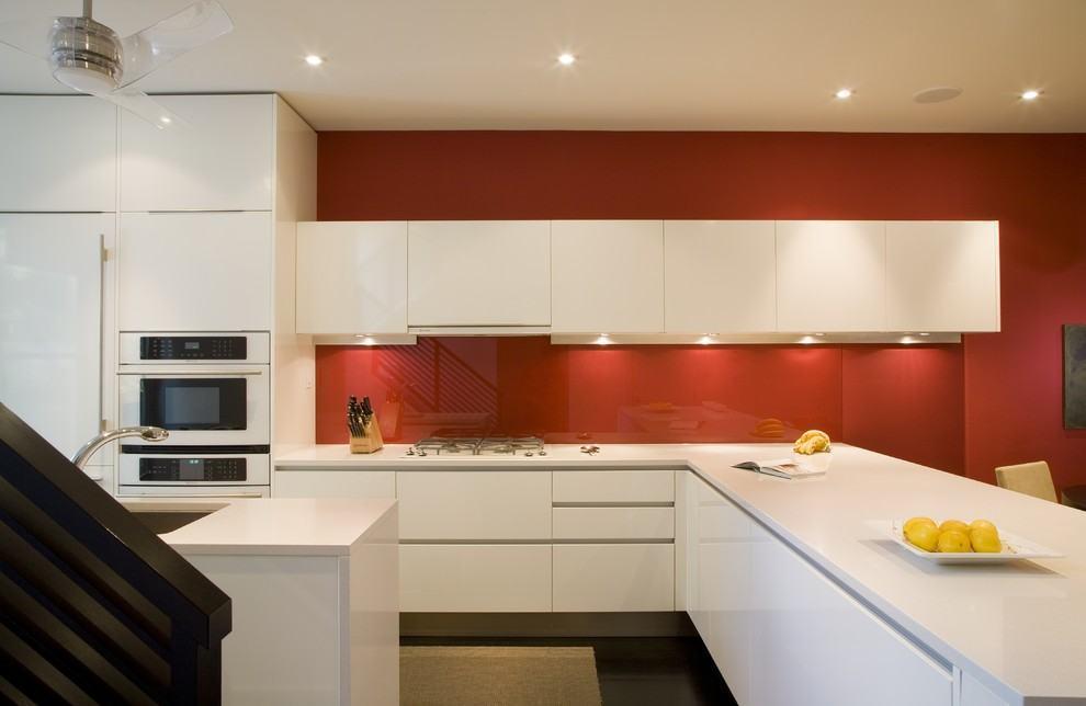 cozinha-7