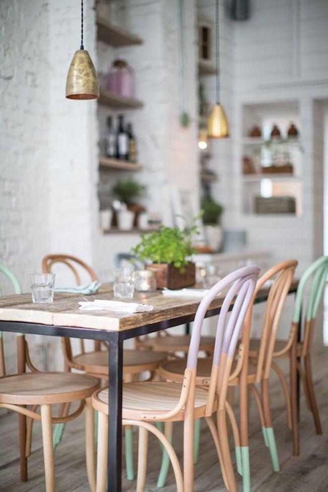 mesa-madeira-demolicao-13