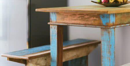 mesa-madeira-demolicao-15