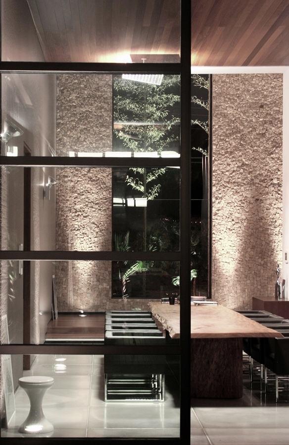 mesa-madeira-demolicao-19