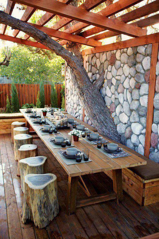 mesa-madeira-demolicao-20