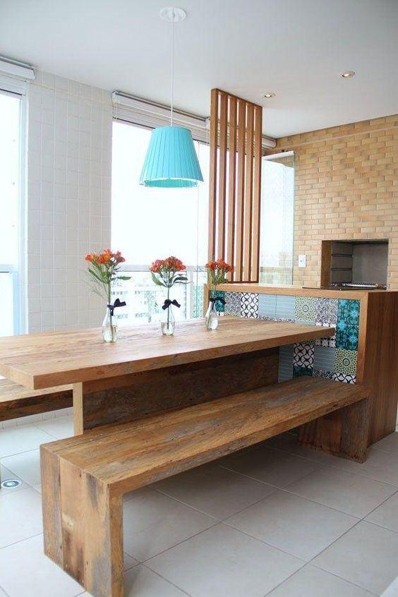 mesa-madeira-demolicao-21
