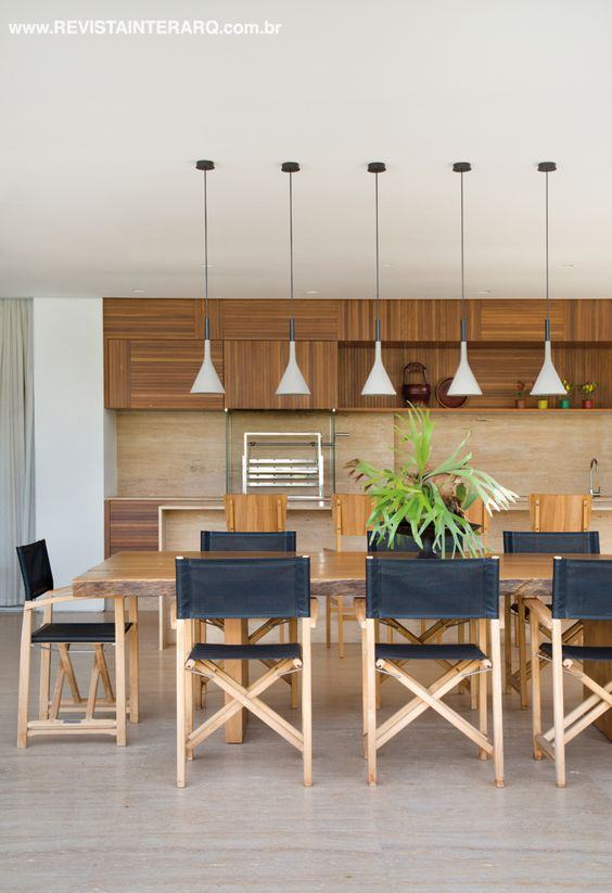 mesa-madeira-demolicao-23